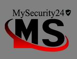 Логотип mysecurity24.ru