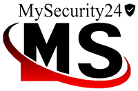 MySecurity24 | Сделай свою жизнь спокойнее