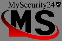 MySecurity24 | Сделай свою жизнь спокойнее
